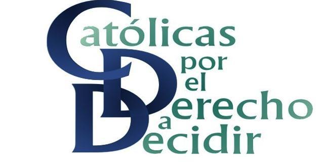 Católicas por el derecho a decidir recibirá el Premio Dulce Chacón