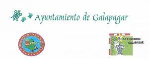 BASES MARATON GALAPAGAR 1