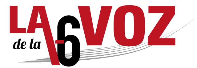 La Voz de la A6 - Madrid