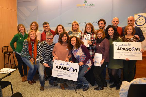 APASCOVI celebra 40 años con una programación especial