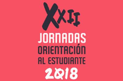 Talleres de orientación socioeducativa para padres en Galapagar