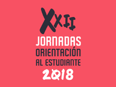 orientación socioeducativa Galapagar