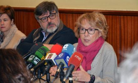 """""""La Ciudad del Mayor"""", una apuesta por el empleo en Guadarrama"""