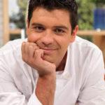 Cocina en pareja con el chef Sergio Fernández Luque