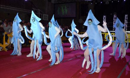 Carnavales de Hoyo de Manzanares: más familiares y participativos
