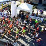 Hoyo de Manzanares se prepara para el Races Trail Running