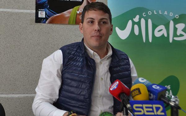Feria del Deporte en Collado Villalba con actividades y exhibiciones gratuitas