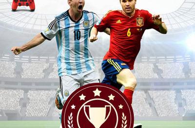 El Club Atlético Villalba organiza la Capital Cup