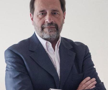 Ciudadanos Torrelodones critica la falta de previsión por las obras del campo de rugby