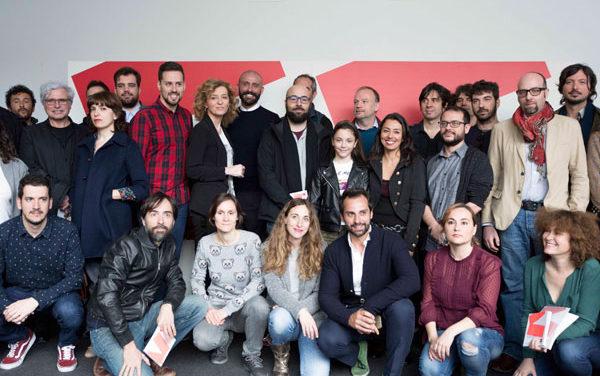 La Semana del Cortometraje llega a 68 municipios madrileños