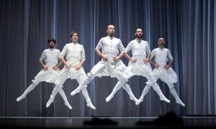 Zarzuela y danza en la agenda cultural de Las Rozas