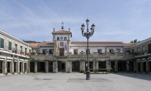 Archivada la denuncia contra el gobierno de Hoyo de Manzanares por prevaricación