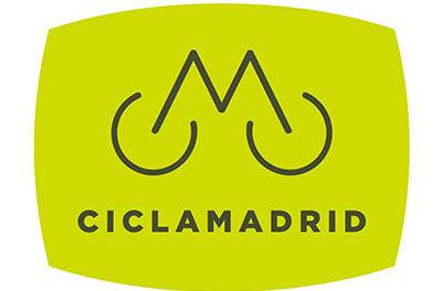 Galapagar se podrá recorrer en rutas para bicicletas