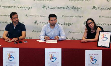 Ángel León intentará batir el récord de la Hora 2018