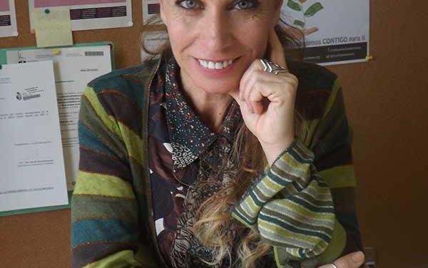 Dimite la portavoz de Confluencia Ciudadana en Torrelodones