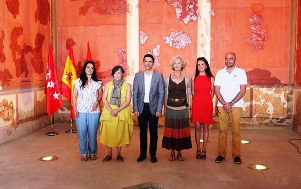 Arqueólogos por un día se extiende al yacimiento de La Cabilda