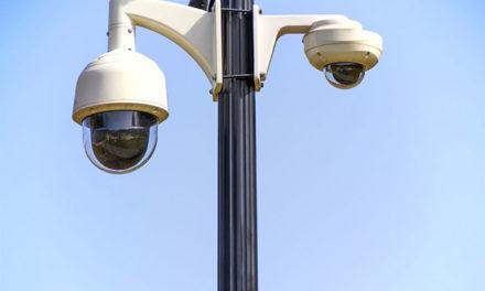 El Ayuntamiento de Torrelodones instala 15 cámaras de vídeo vigilancia