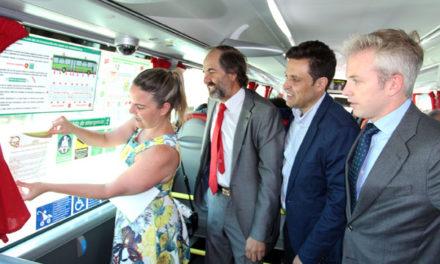 Los literatos galapagueños viajarán en autobús