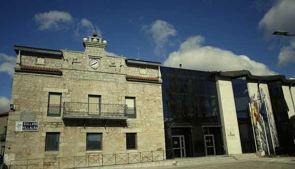 El Ayuntamiento creará un directorio de artistas locales de Collado Villalba