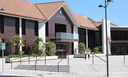 Más de 36.000 euros para becas de excelencia en Galapagar