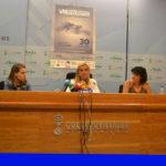 Las calles de Collado Villalba acogerán la VIII Carrera solidaria de la ilusión