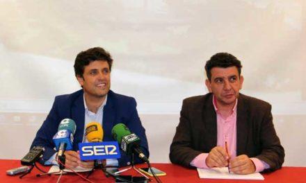 Galapagar invertirá 1,3 millones € en el Parque Avenida Víctimas del Terrorismo