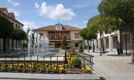 El Ayuntamiento de Torrelodones destina 20.000 euros a ayudas para gastos de vivienda