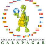 La Escuela municipal de Idiomas de Galapagar impartirá el ruso