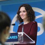 El PP presentará en los ayuntamientos una moción contra la política de movilidad de Carmena
