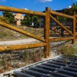 Las Rozas incrementará un 160% la inversión para gestionar la fauna silvestre