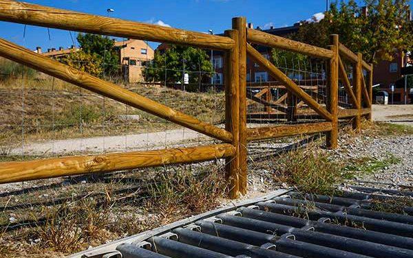 Ayuntamientos del noroeste se coordinan para gestionar la fauna silvestre