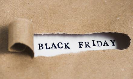 El viernes, los comercios de Galapagar viven el Black Friday