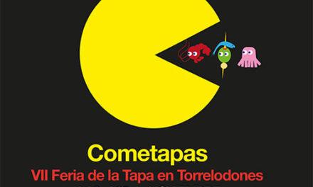Diecisiete establecimientos participan en la Feria de la Tapa de Torrelodones