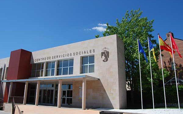 Vecinos por Torrelodones, en contra de aumentar la inversión social
