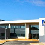 El Centro de Salud de Galapagar contará con servicio de Fisioterapia