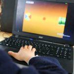 El Ayuntamiento de Las Rozas convoca las ayudas a proyectos innovadores de educación