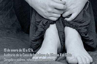Agentes de la Policía nacional hablarán sobre el acoso escolar en Guadarrama