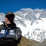 La montaña, una filosofía de vida sin barreras