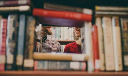 El Club de lectura de Guadarrama abre sus puertas
