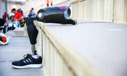 Más ayudas para el deporte inclusivo o adaptado en Las Rozas