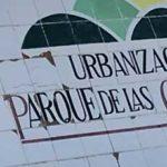 Casi 800.000 euros en inversiones en Las Colinas y El Berzalejo