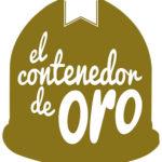 """Collado Villalba logró el """"Contenedor de oro"""""""