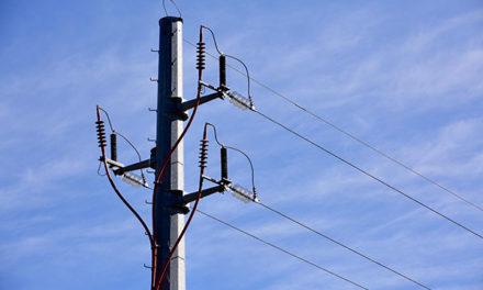 Aprobado el soterramiento de las líneas de alta tensión de ADIF en La Marazuela