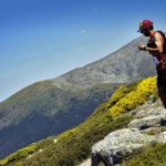 El Maratón alpino madrileño abre inscripciones
