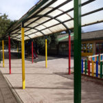 La Concejalía de Educación de Hoyo de Manzanares desmiente las acusaciones del AMPA del colegio Virgen de la Encina