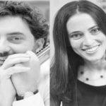 """Fusión musical entre España y Argentina en """"Cita con los clásicos"""""""