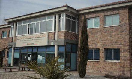 AD Los Molinos y el Ayuntamiento de Collado ofrecen un curso gratuito de jardinería