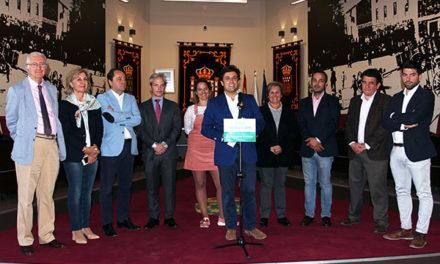 Daniel Pérez Muñoz no será candidato a la alcaldía de Galapagar