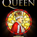 """""""We love Queen"""" agota las localidades en Las Rozas"""