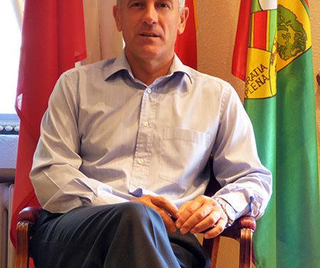 La Audiencia Provincial de Madrid absuelve a José Ramón Regueiras de los delitos de desobediencia y usurpación de cargo público
